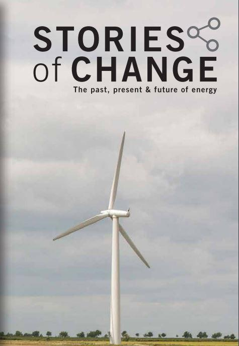 Photo Credit: Stories of Change